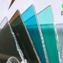 深圳透明PC板价格|深圳透明PC采光板厂家|深圳进口透明PC板批发价格图片
