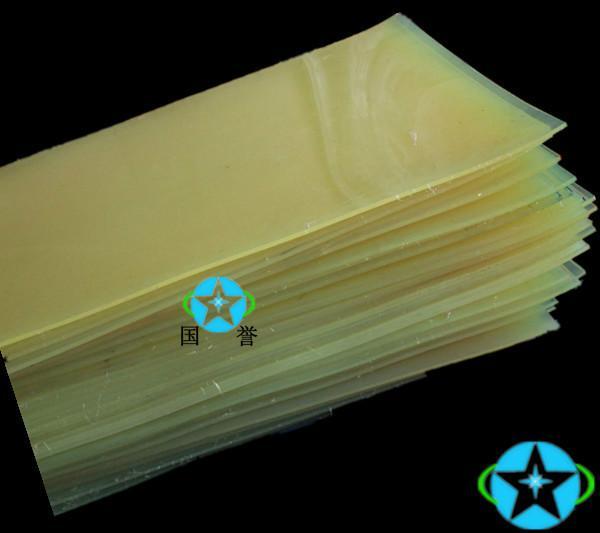 深圳聚氨酯板厂家直销|深圳聚氨酯板价格|深圳聚氨酯板批发商