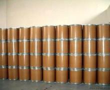 供应用于增稠剂 的正品供应特级西黄蓍胶增稠剂稳定剂批发