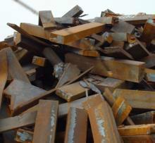 供应高价回收废金属