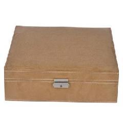深圳黑色珠宝盒图片