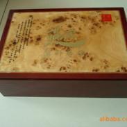 木质定制金币盒图片