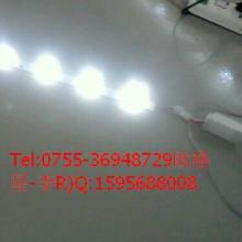 天津广告灯箱灯条标识标牌LED厂家找欧格星李R批发