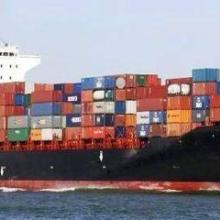 供应哈尔滨市营口港到烟台龙口港的船运/集装箱运输