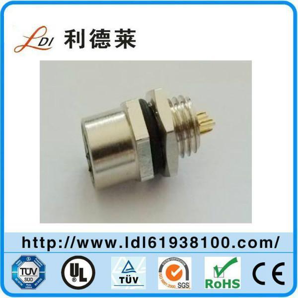 供应连接器厂家,连接器批发,连接器价格