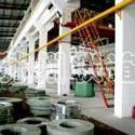 供应宝钢201冷轧压延不锈钢带/不锈钢生产厂家/苏州联谊不锈钢