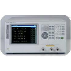 HP8902A测量接收机图片