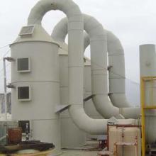 供应新沂废气处理设备,新沂涂装线废气处理设备,新沂工厂废气处理设备图片