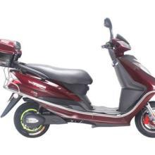 雅迪 豪劲-G3 电动摩托车 电动车批发