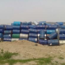 供应化工废料批发