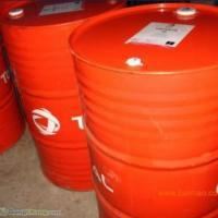 道达尔系统油