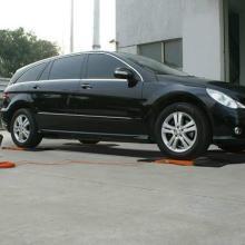 供应值得信赖杭州东川汽车轮重检测仪图片