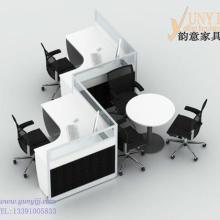 办公桌 办公桌 屏风工作位 高隔屏风批发
