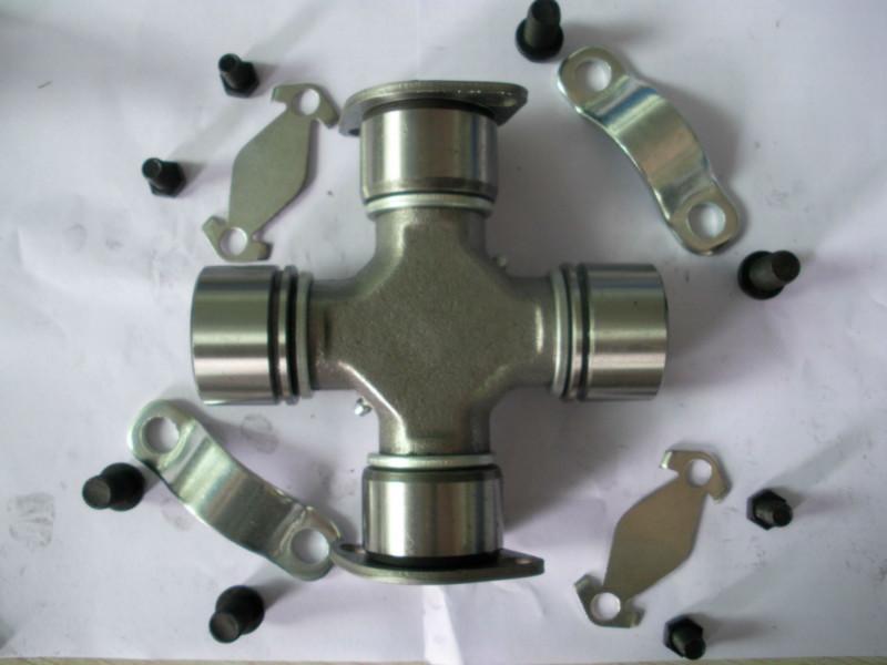 欧美市场工程机械十字万向节5-677X销售