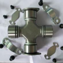 供应欧美市场工程机械十字万向节5-677X批发