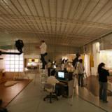供应龙头卫浴画册设计目录制作产品拍摄