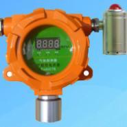 可燃气体报警器图片