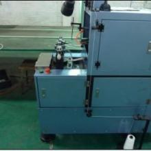 供应用于电机生产设备的湛江市绑扎机 自动绑扎机图片