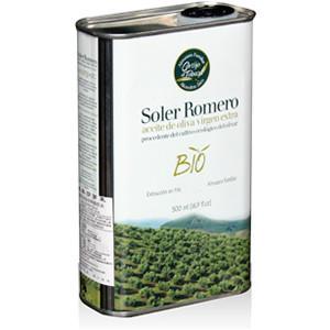 皇家莎萝茉有机橄榄油,有机橄榄油,橄榄油批发,橄榄油团购