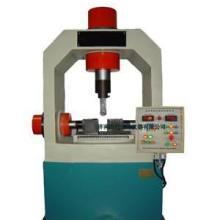 供应BW-1000板材连续弯曲试验机批发