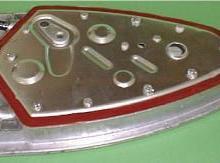 供应RTV硅橡胶中山RTV硅橡胶水、RTV硅橡胶珠海代理商、优质硅橡胶厂家批发