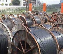 供应网络设备电线电缆
