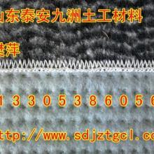 荆州钠基膨润土防水毯,5千克防水毯,湖北钠基膨润土防水毯规格齐全批发