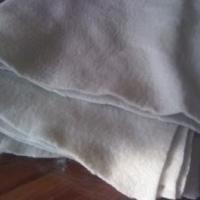 甘肃渗水土工布价格,200克渗水土工布价格,300克渗水土工布价格