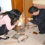 供应预防白蚁产品厂家批发上门服务