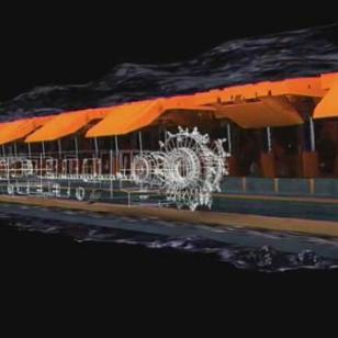 宝安三维动画设计图片