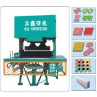 压砖机模具