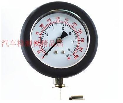 汽车气缸压力表缸压表汽车压力表图片大全图片