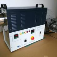 中型经济款20KW电加热干燥机图片