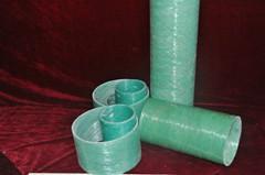 供应玻璃钢管报价玻璃钢夹砂管