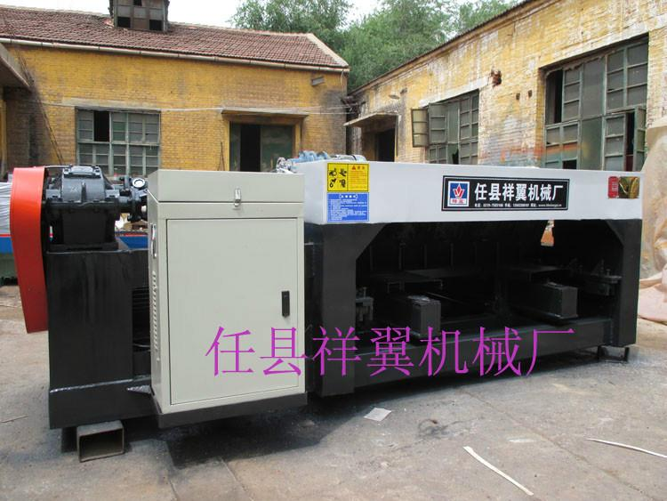 供应最新木材加工机械祥翼机械生产