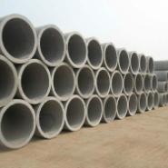 东阿水泥管厂图片
