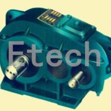 供应ZQA500中硬齿面减速机