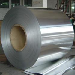 供應鋁箔立體袋