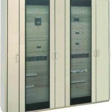 供应prisma低压固定分隔式低压开关柜
