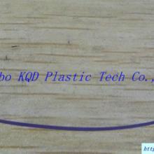 供应PVC高透明膜,超厚