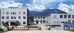 广东银丰弹簧设备制造有限公司