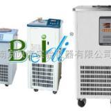 供应低温冷却液循环泵DX系列