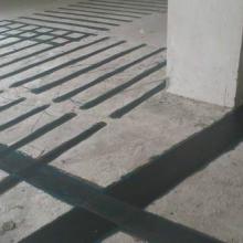 供应房屋碳纤维加固