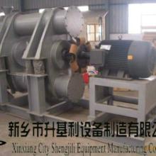 供应金属整形机SH-50金属整形机价格液压整形机厂家直销批发