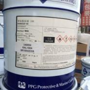 PPG油漆|PPG耐高温油漆|PPG聚氨脂图片