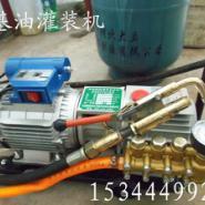 湖南怀化甲醇燃料气化钢瓶罐装机图片
