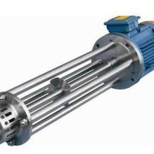 供应管线式乳化机,金华管线式乳化机供应商,江苏管线式乳化机价格