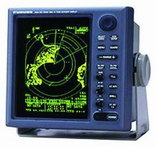 供应船用无线电导航设备零件进口报关