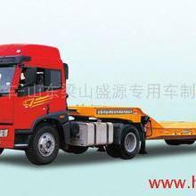 供应东莞到衡阳物流公司 东莞到衡阳专线 东莞到衡阳货运图片
