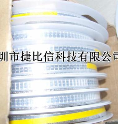 3W合金电阻图片/3W合金电阻样板图 (4)